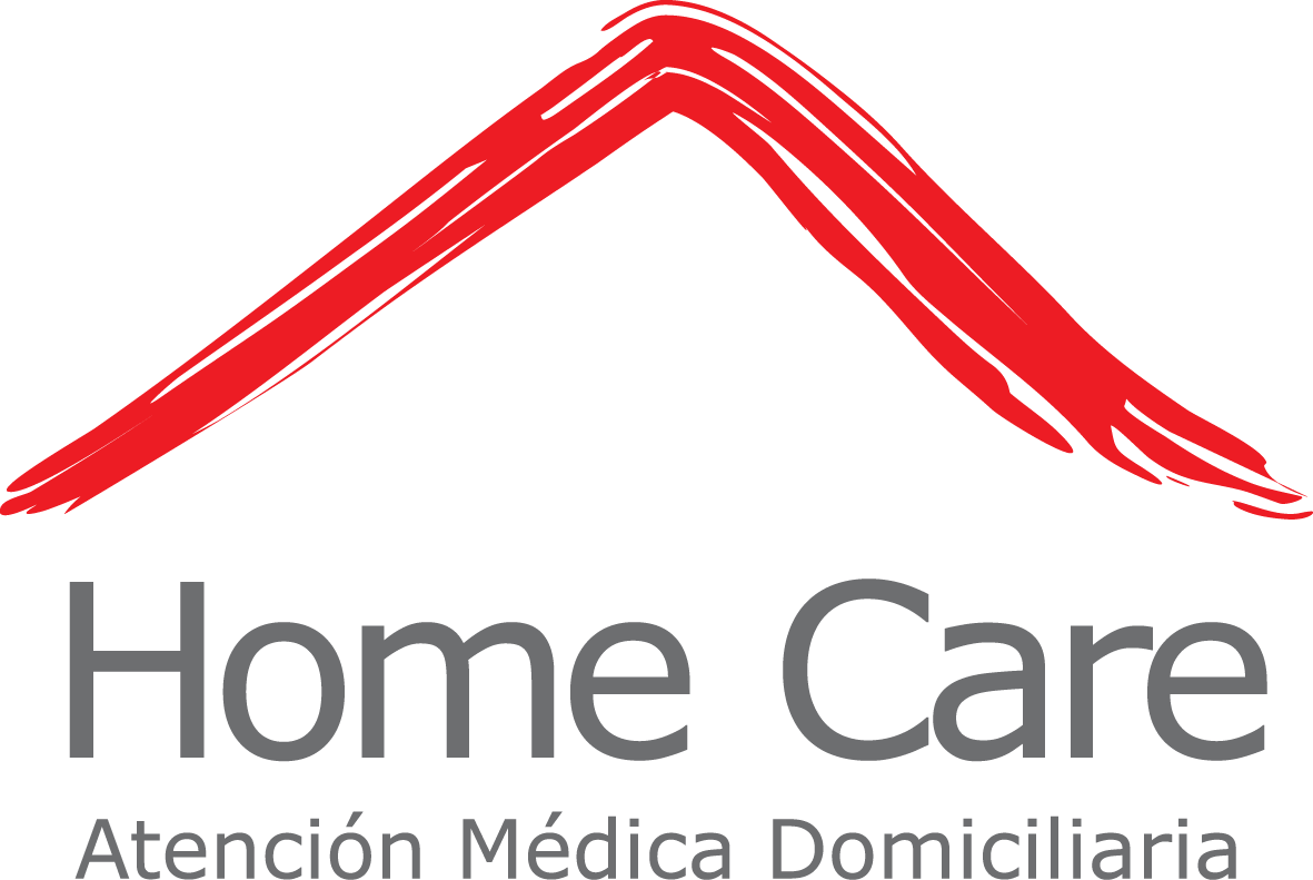 Logo Home Care